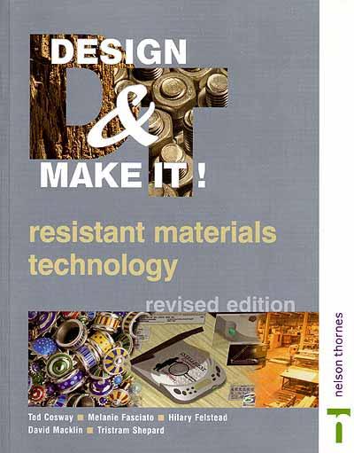 Product Design GCSE